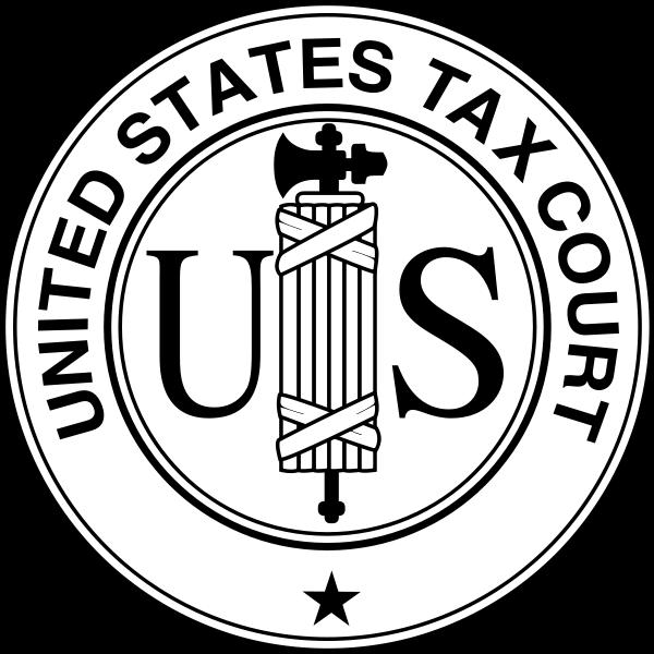 Unreimbursed Employee Expenses Arent Deductible If You Could Have – Unreimbursed Employee Expense
